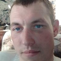 Алексей, 29 лет, Рак, Улан-Удэ