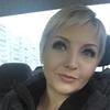 Елена, 49, г.Волжск
