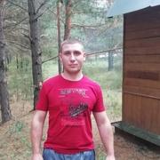 Вячеслав 31 Челябинск