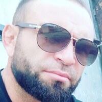 Билал, 36 лет, Козерог, Москва