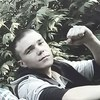Антон, 20, г.Зыряновск