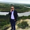 Владимир, 25, г.Белогорск