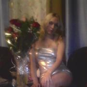 prostitutki-v-leninske-kuznetskom