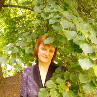 Татьяна, 57 лет, Дева, Красногородское