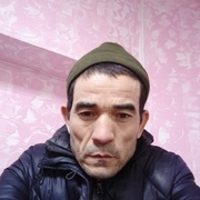 Шухрат 45 Санкт-Петербург