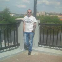 влад, 48 лет, Рак, Смоленск