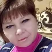 Светлана 44 Миллерово