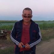 дима 38 Семикаракорск
