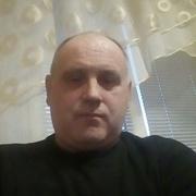 Александр Минаков 50 Запорожье