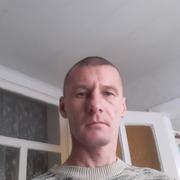 Андрей Шаповалов 40 Ростов-на-Дону