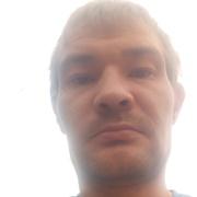 Евгений 34 Алматы́