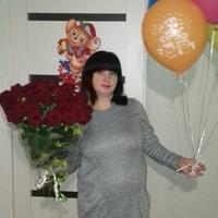 Мария Вербина, 32 года, Козерог, Иваново