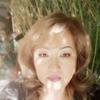 Линка, 44, г.Пекин