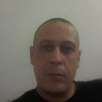 Алексей, 34 года, Скорпион, Челябинск