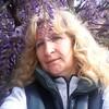 Teтяна, 53, г.Mirano