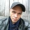 Василий, 30, г.Великий Устюг