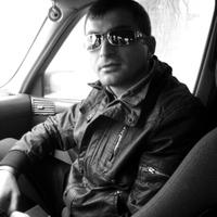 ARAIK, 35 лет, Рыбы, Москва