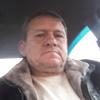 Олег, 50, г.Славянск-на-Кубани