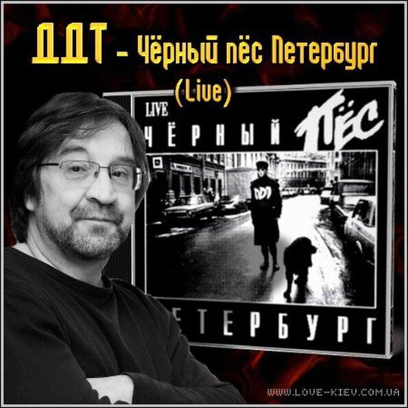Торрент Фильм Черный Пес