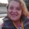 Наталья, 43, г.Светлогорск