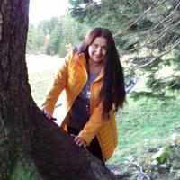 Лена, 42 года, Козерог, Аугсбург