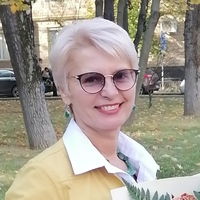 Наталья, 50 лет, Телец, Москва