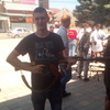 Дмитрий, 21, г.Апшеронск