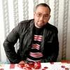 Руслан, 33, г.Капчагай