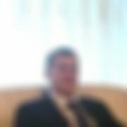 Андрей 58 Зеленоград