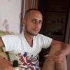 Cristian, 27, г.Дондюшаны