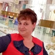 Елена 41 Динская