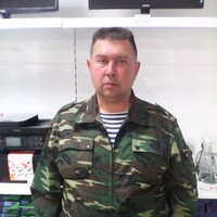 Игорь, 46 лет, Рак, Краснодар