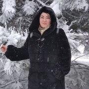 Наталья 36 Донецк