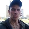Эдуард, 23, г.Алейск