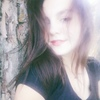 Ангелина, 19, г.Ува