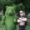 Илья, 31, г.Лодейное Поле