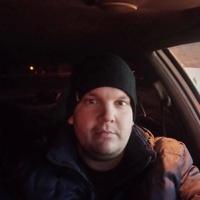 Сергей, 29 лет, Козерог, Красноярск