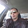 Серёга, 36, г.Ялта