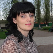Ирина 44 года краснодар знакомства