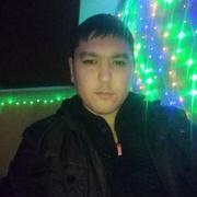 Артур 34 Ахтубинск