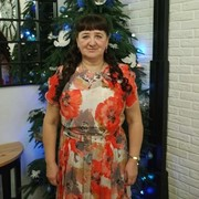 Татьяна 59 Воткинск