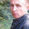 Роман, 40, г.Теребовля