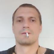 Алексей 35 Ахтубинск