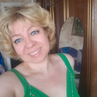 Ирина, 51 год, Скорпион, Нижний Новгород