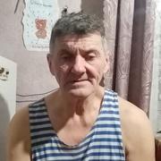 Юрий 64 Славгород