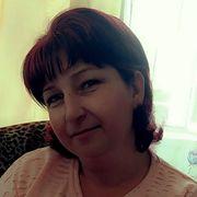 Татьяна 41 Бийск