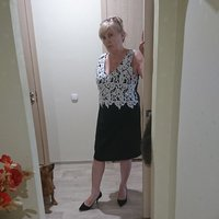Naina, 57 лет, Рак, Модена