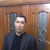 Руслан, 43, г.Большеречье