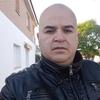 Fredy Alberto Suarez , 51, г.Molina de Segura