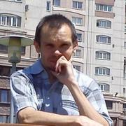 Анатолий 36 Александров